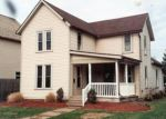 Foreclosed Home in New Philadelphia 44663 1129 SHERMAN AVE NW - Property ID: 3883598