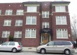 Foreclosed Home in Cleveland 44106 1494 E 115TH ST APT 14 - Property ID: 3883649