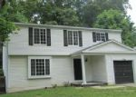 Foreclosed Home in Springfield 22153 8270 RAINDROP WAY - Property ID: 3884020