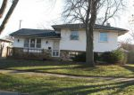 Foreclosed Home in Ankeny 50021 813 SE 2ND ST - Property ID: 3884210