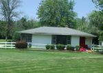Foreclosed Home in Flossmoor 60422 3524 198TH ST - Property ID: 3884513