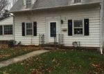 Foreclosed Home in Oregon 61061 707 WASHINGTON ST - Property ID: 3884537