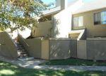 Foreclosed Home in Sacramento 95841 5226 HEMLOCK ST APT 26 - Property ID: 3884811
