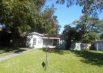 Foreclosed Home in Texas City 77590 1522 3RD AVE N - Property ID: 3884835