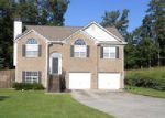 Foreclosed Home in Hampton 30228 625 TOGWATEE PASS - Property ID: 3885022