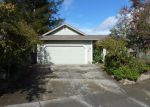 Foreclosed Home in Santa Rosa 95407 401 SHEPP CT - Property ID: 3885384