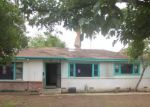 Foreclosed Home in Porterville 93257 957 N 2ND ST - Property ID: 3885408