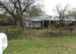Foreclosed Home in Alvarado 76009 201 FM 3136 - Property ID: 3886017