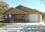 Foreclosed Home in Kerrville 78028 332 PATRIOT ST - Property ID: 3886025