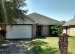 Foreclosed Home in Beaumont 77706 1209 MEADOWRIDGE DR - Property ID: 3886042