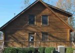 Foreclosed Home in Prosperity 29127 172 POINT CIRCLE RD - Property ID: 3886250