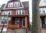 Foreclosed Home in Harrisburg 17104 1951 CHESTNUT ST - Property ID: 3886487