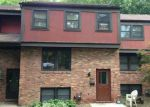 Foreclosed Home in Canonsburg 15317 507 HUNTING CREEK RD - Property ID: 3886578