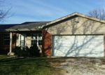 Foreclosed Home in Pataskala 43062 7300 BEECHER RD SW - Property ID: 3886678