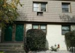 Foreclosed Home in Matawan 7747 420 CROSS RD APT B16 - Property ID: 3887161