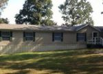 Foreclosed Home in De Soto 63020 327 LEMBECK TRL - Property ID: 3887519