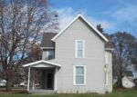 Foreclosed Home in Matthews 46957 119 W 9TH ST - Property ID: 3887774