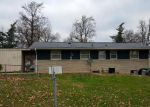 Foreclosed Home in Martinsville 46151 459 W WASHINGTON ST - Property ID: 3887825