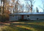 Foreclosed Home in Riverside 35135 70 ARROWHEAD DR - Property ID: 3887918