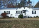 Foreclosed Home in Scottsboro 35769 94 KAREN DR - Property ID: 3887925