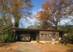 Foreclosed Home in Little Rock 72209 27 HOGAN DR - Property ID: 3887957