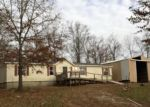 Foreclosed Home in Warsaw 65355 21837 VALLEY RD - Property ID: 3887994