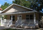 Foreclosed Home in Brunswick 31520 406 WOLFE ST - Property ID: 3888008