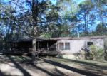 Foreclosed Home in Ellenwood 30294 102 N CIRCLE DR - Property ID: 3888015