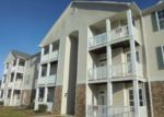 Foreclosed Home in Burlington 27215 3009 WINSTON DR APT 85 - Property ID: 3888269