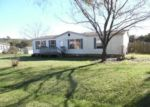 Foreclosed Home in Mount Airy 27030 135 SOUTHRIDGE PL - Property ID: 3888276