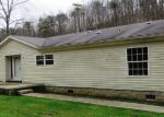 Foreclosed Home in West Liberty 41472 1766 HIGHWAY 1162 - Property ID: 3888534