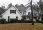 Foreclosed Home in Oxford 30054 277 DOVER RD - Property ID: 3888565