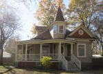 Foreclosed Home in Cherryvale 67335 617 E MAIN ST - Property ID: 3888673