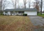 Foreclosed Home in Marion 46952 5257 BECHTOL CT - Property ID: 3888994