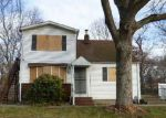 Foreclosed Home in Central Islip 11722 1035 WILSON BLVD - Property ID: 3889210