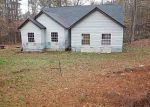 Foreclosed Home in Stockbridge 30281 246 LAKEVIEW DR - Property ID: 3889290