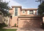 Foreclosed Home in Pembroke Pines 33028 1245 NW 171ST AVE - Property ID: 3889323