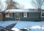 Foreclosed Home in Denver 80219 107 S STUART ST - Property ID: 3889503