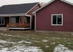 Foreclosed Home in Hamilton 59840 214 MEADOWLARK LN - Property ID: 3889622