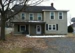 Foreclosed Home in Catskill 12414 34 GRANDVIEW AVE - Property ID: 3889806