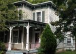 Foreclosed Home in Catskill 12414 78 SUMMIT AVE - Property ID: 3889848
