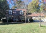 Foreclosed Home in Graham 27253 926 MARTIN AVE - Property ID: 3889904