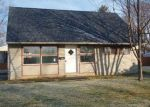 Foreclosed Home in Youngstown 44515 538 WESTERN PL - Property ID: 3889923