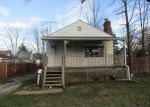 Foreclosed Home in Elyria 44035 135 GULF RD - Property ID: 3889934