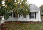 Foreclosed Home in Cuyahoga Falls 44223 2374 27TH ST - Property ID: 3889939