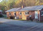 Foreclosed Home in Inman 29349 282 PARK ST - Property ID: 3890100