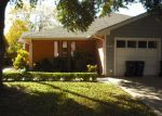Foreclosed Home in Mcallen 78503 2105 S CYNTHIA ST APT D108 - Property ID: 3890181
