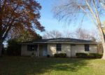 Foreclosed Home in Desoto 75115 317 WILLOW WOOD LN - Property ID: 3890194