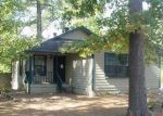 Foreclosed Home in Little Rock 72205 2000 WILSON RD - Property ID: 3890214