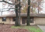Foreclosed Home in Jacksonville 72076 805 LEHMAN DR - Property ID: 3890239